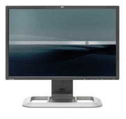 HP LP2275w (А)