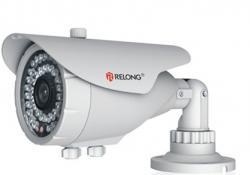 RL-CB-1600E1 540TVL IR Цветна водоустойчива DAY/NIGHT