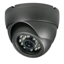 SN-IRC4920FVP Цветна водоустойчива DAY/NIGHT куполна камера