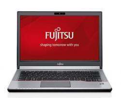 Fujitsu Lifebook E743