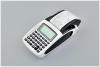 Daisy eXpert SX-KL мобилен